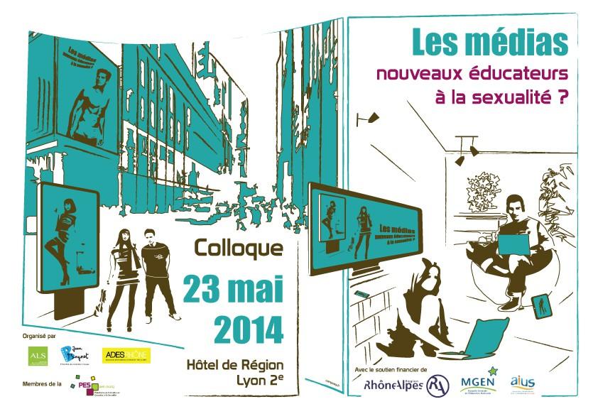 2014-03-24-PES-Visuel-A4-Colloque-23-mai-2014-Composy-26-Die-VF