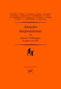 annales_bergsoniennes_VII.indd
