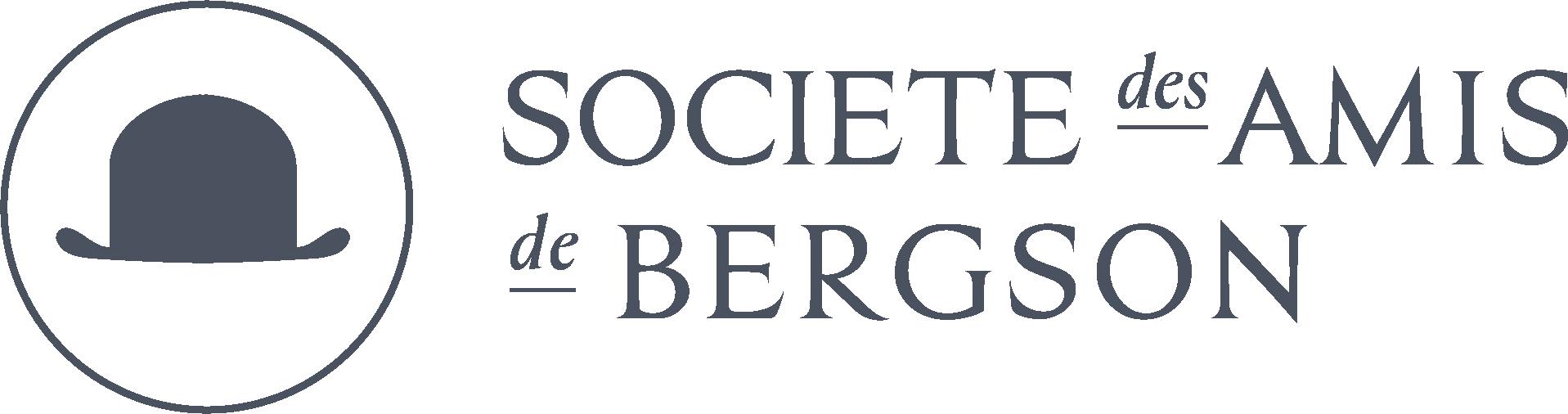 Société des amis de Bergson