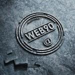 MOCK-Web90