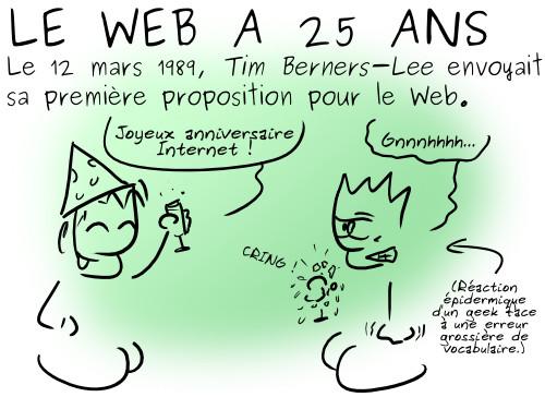 14-03-14_-_Le_Web_a_25_ans__1_