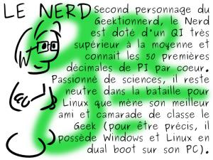 Le_Nerd_(Geektionnerd)
