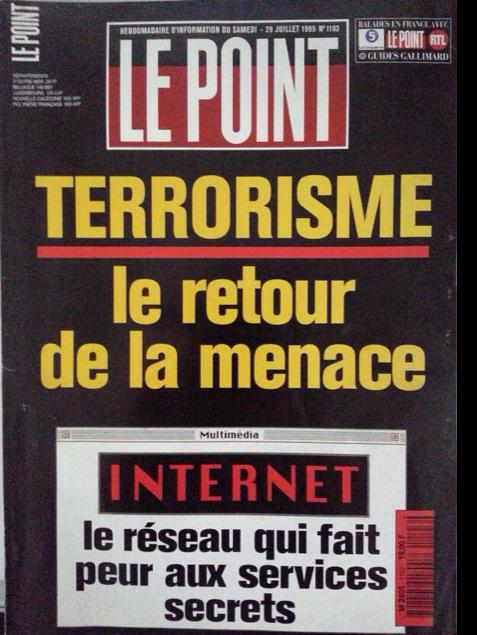 lepoint95