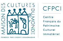 logo_CFPCI