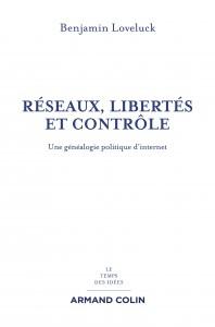 Reseaux_libertes_et_controle