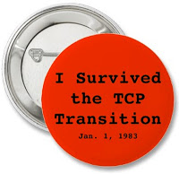 tcptransitionbutton