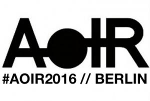 aoir2016
