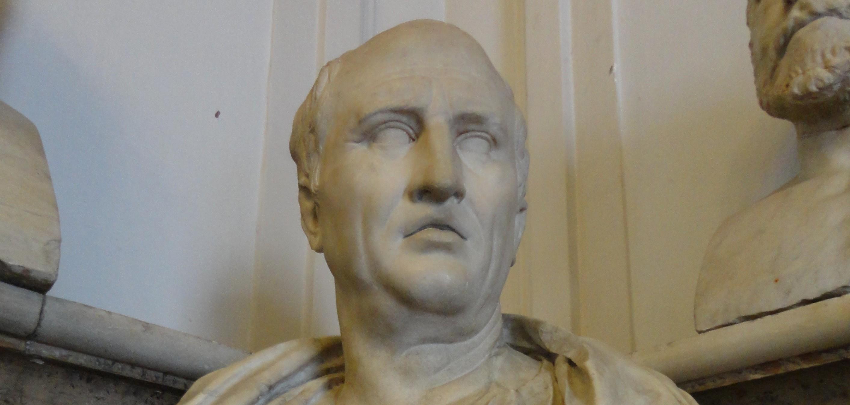 81. Musées du Capitole copie