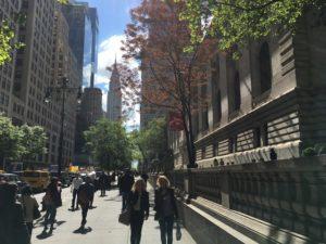 DLD New York City 2017