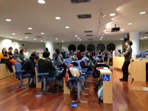 taller_participativo_seminario_melei