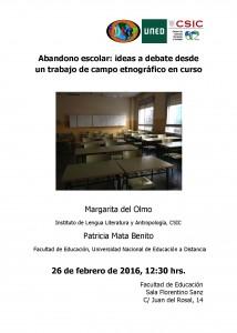 cartel_seminario_abandono_feb16