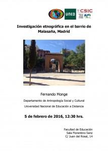 cartel_seminario_malasaña_feb16