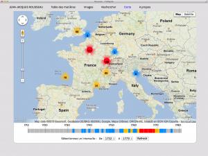 rousseauonline_map