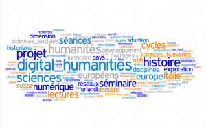 2013_08_11_dh_ehess_2012-2013_cr_wordle