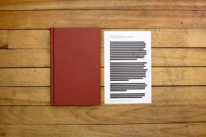 Portable Document Format (Garry Ing, Flickr)