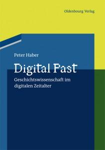 haber_digital_past_cover