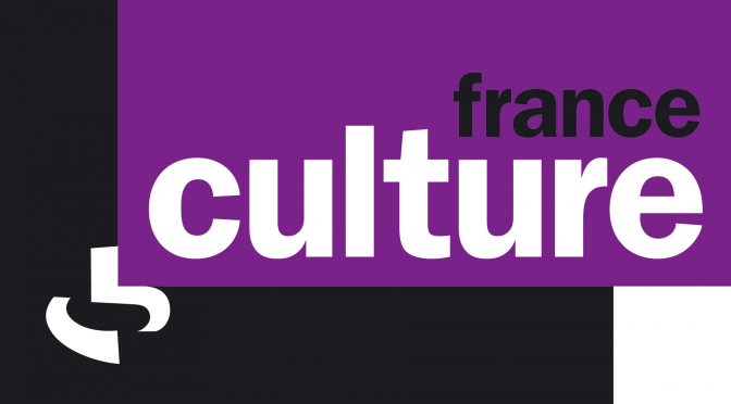I. Heullant-Donat et D. Diaz, interview de R. Sattouf – Les Matins de France Culture