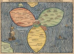 map-jerusalem