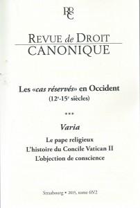 RDC-001