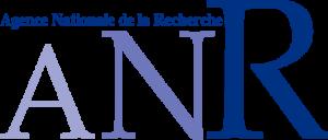 Les membres du projet ANR AsileuropeXIX porté par le CERHiC