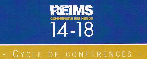 Conférence – Cultures de guerre en 1917, 08/09/2017