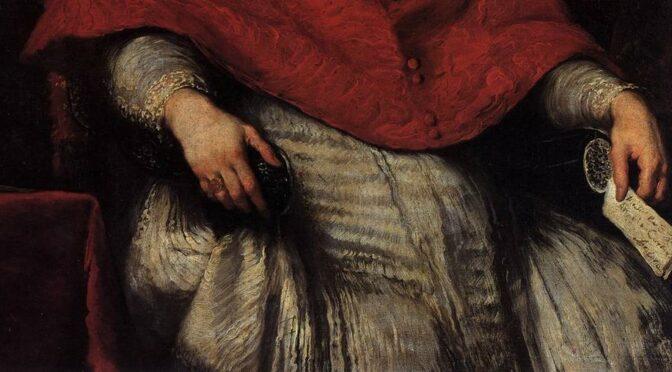 Séminaire du CERHIC, 1er oct. : Bertrand Marceau