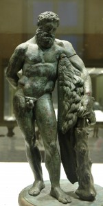 La version du Musée du Louvre