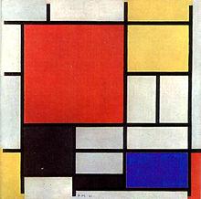 Piet_Mondriaan,_1926_-_Composition_en_rouge,_jaune,_bleu_et_noir