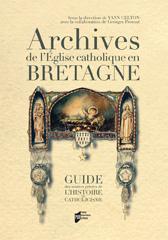 Archives de l'Eglise catholique en Bretagne