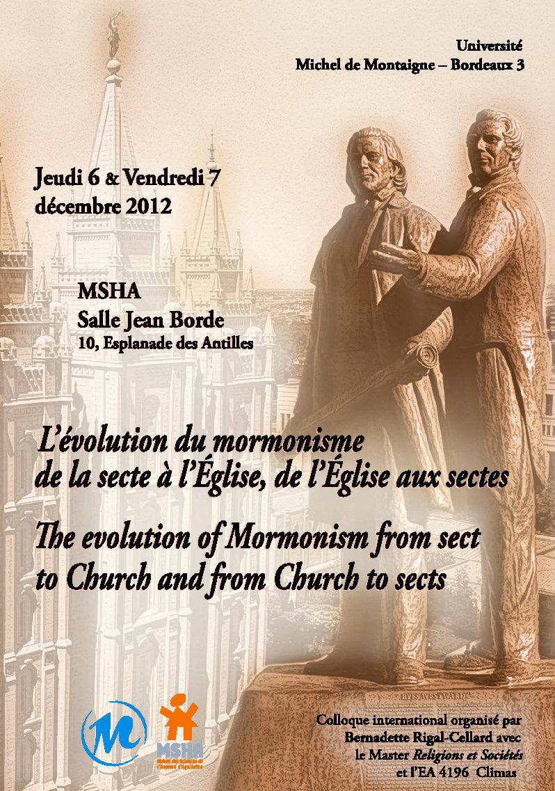 mormonisme.blog