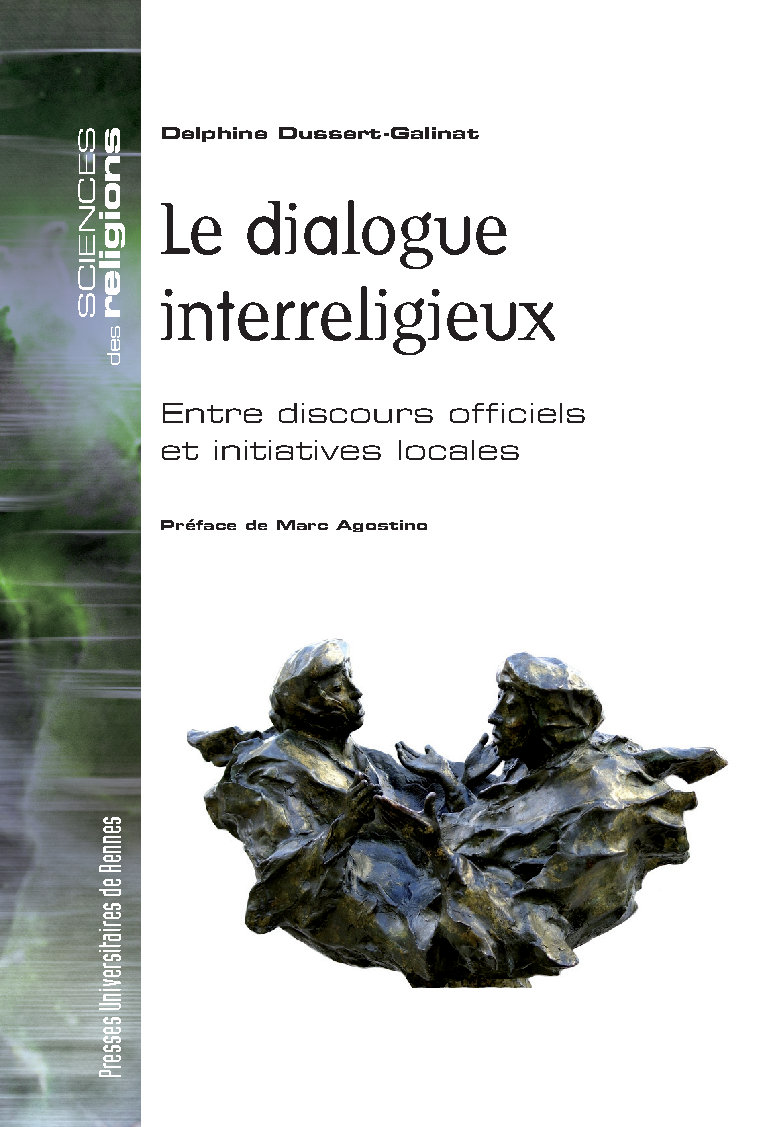http://f.hypotheses.org/wp-content/blogs.dir/228/files/2013/02/Dialogue_Interreligieux_couv.jpg