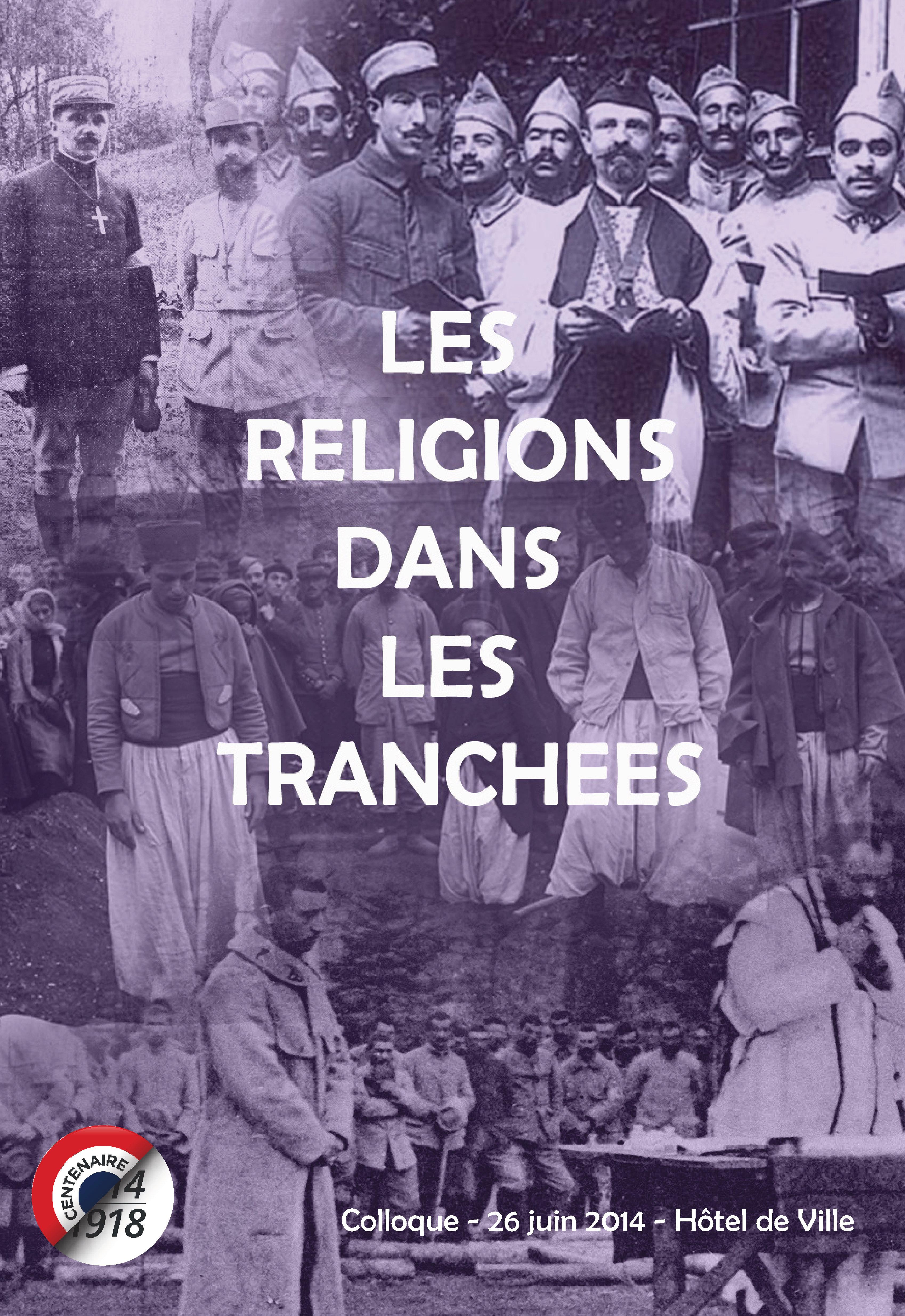 https://f.hypotheses.org/wp-content/blogs.dir/228/files/2014/06/Religions-dans-les-tranchées.pdf.jpg
