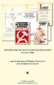 jésuites français