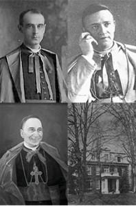 (Appel communications. Siège apostolique.pdf)-001