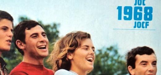 1968 - TIFF