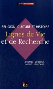 Fourcade-Fouilloux-001