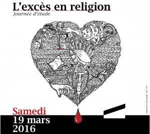 Excès en religion