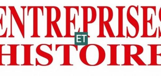 Entreprises-et-Histoire-001