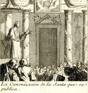 image-colloque-proces-de-canonisation-et-hagiographie