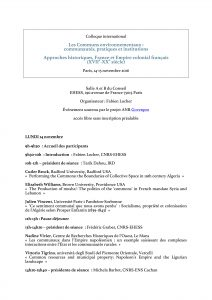 programme-colloque-communs1