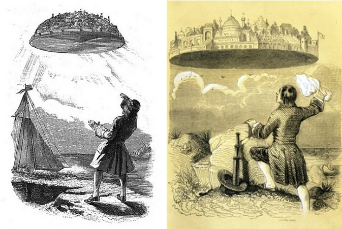 rencontres imaginaires fontevraud Montauban