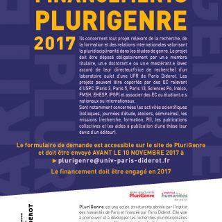 affichea3-plurigenre-2017