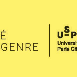 logo-jaune-cite-du-genre-uspc