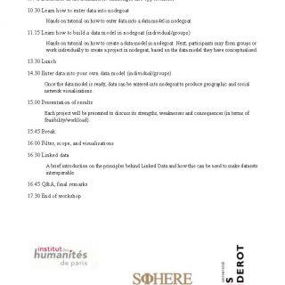 nodegoat-workshop-17_01_17_page_2
