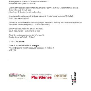 programme-16_01_page_2
