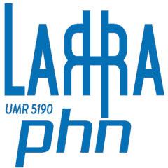 LARHRA Pôle histoire numérique