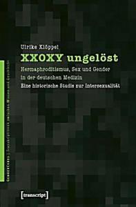 XX0XY cover