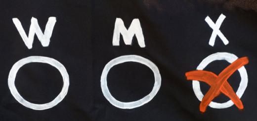 symbolfotodpa