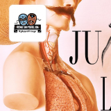 juana_la_larga