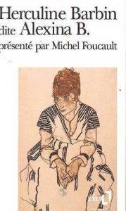 foucault1978barbin
